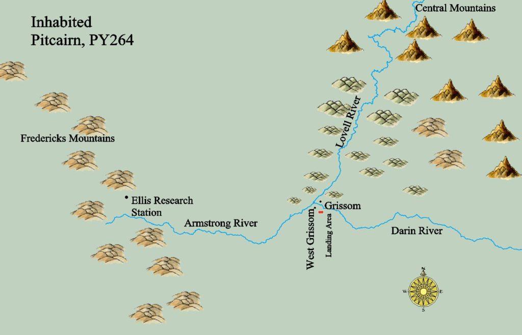 ColonizedPitcairn264