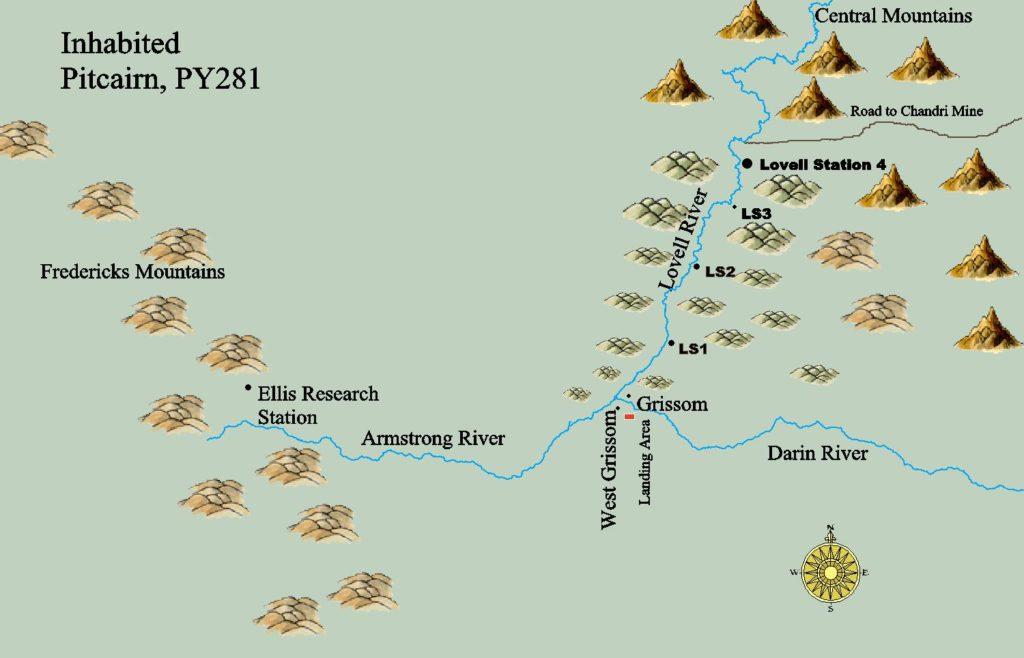 ColonizedPitcairn281