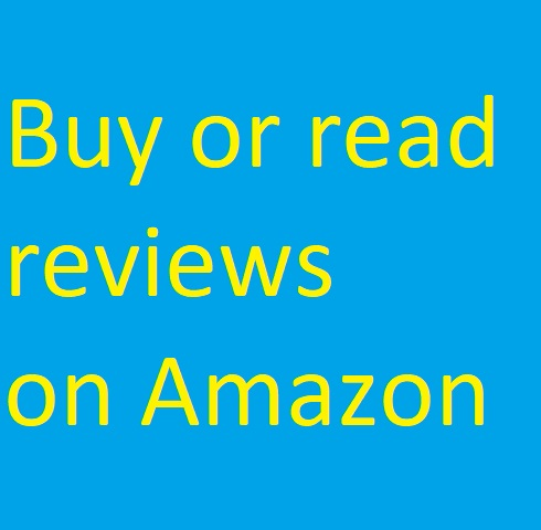 REviewAndBuy Button
